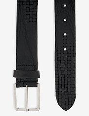Saddler - Olivier - sale - black - 1
