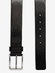 Saddler - Hermann - belts - black - 1