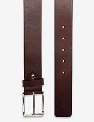 Saddler - Hermann - belts - brown - 1