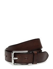 SDLR Belt Male - BROWN