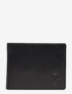 Thomson - portefeuille classique - black