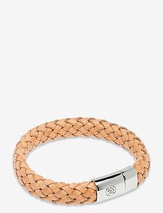 Bracelet Male - smykker - nature