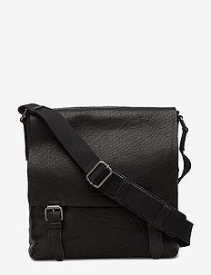 Pimlico - shoulder bags - black
