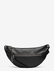 Chicago - bum bags - black