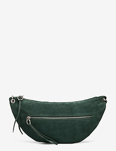 Chicago - bum bags - green