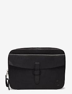ERIK - laptop bags - black
