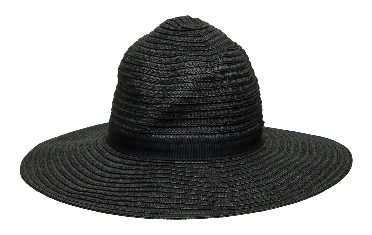 Wide Wide Brim Wide Wide FedorablackSeafolly FedorablackSeafolly Brim FedorablackSeafolly Brim Brim Wide FedorablackSeafolly Brim FedorablackSeafolly rdxCeWoQB