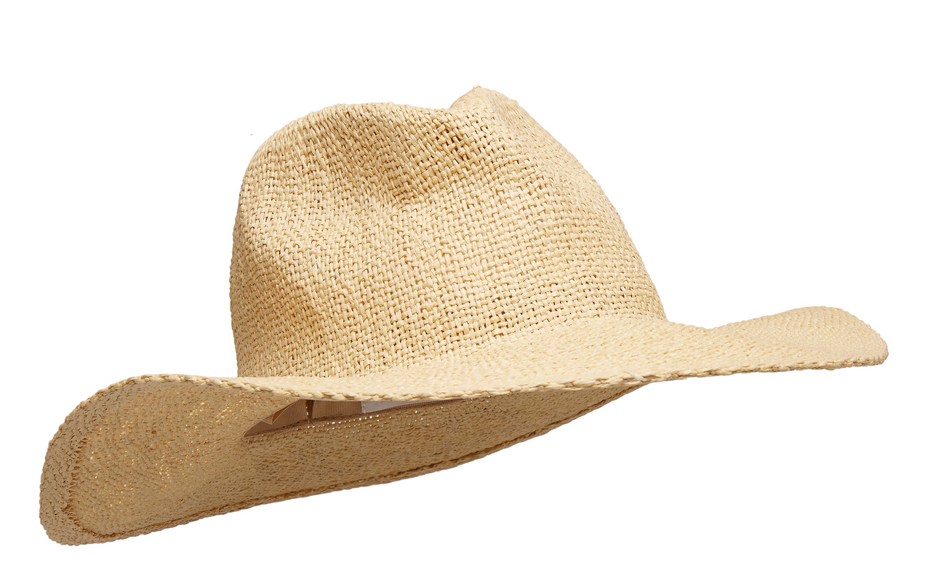 Seafolly Sunkissed Beach Hat Mössor & hattar
