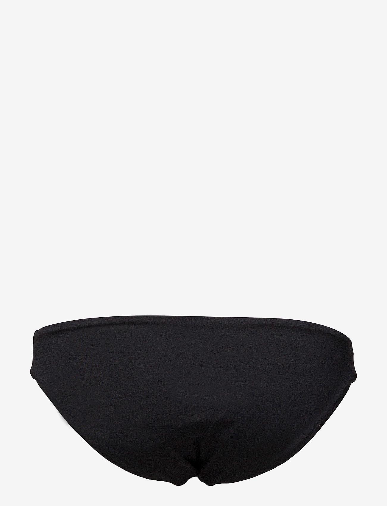 Seafolly - Hipster - bikinitrosor - black - 1