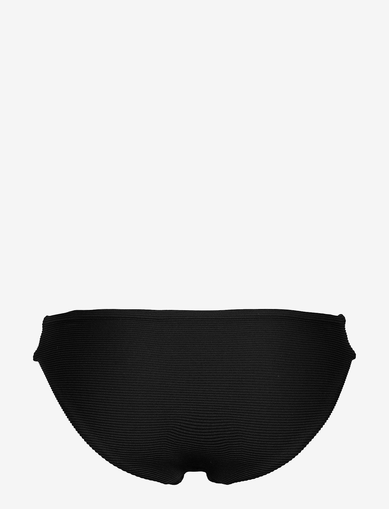 Seafolly Hipster - Stroje kąpielow BLACK - Kobiety Odzież.