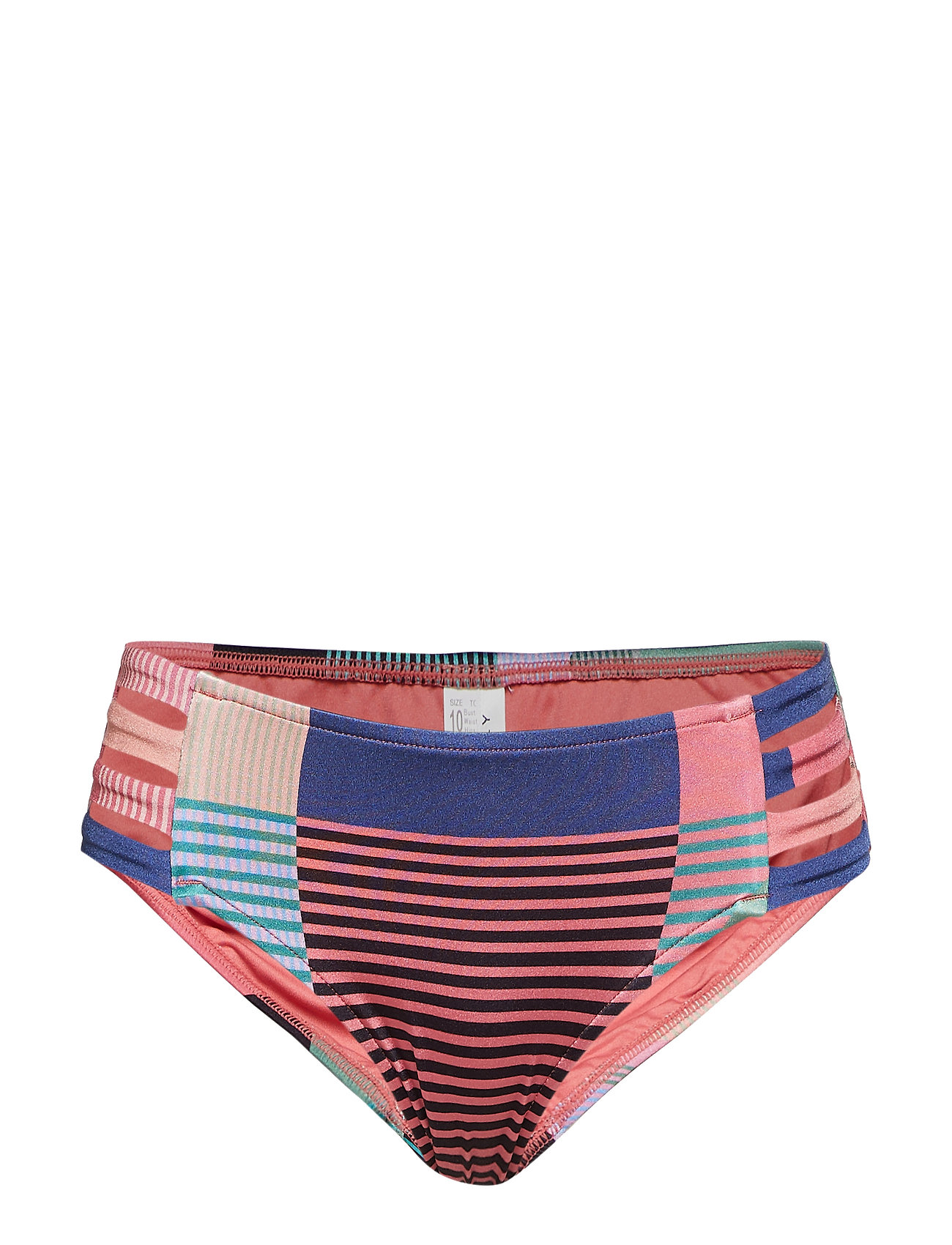Image of Multi Strap Hipster Bikinitrusser Multi/mønstret SEAFOLLY (3174046863)