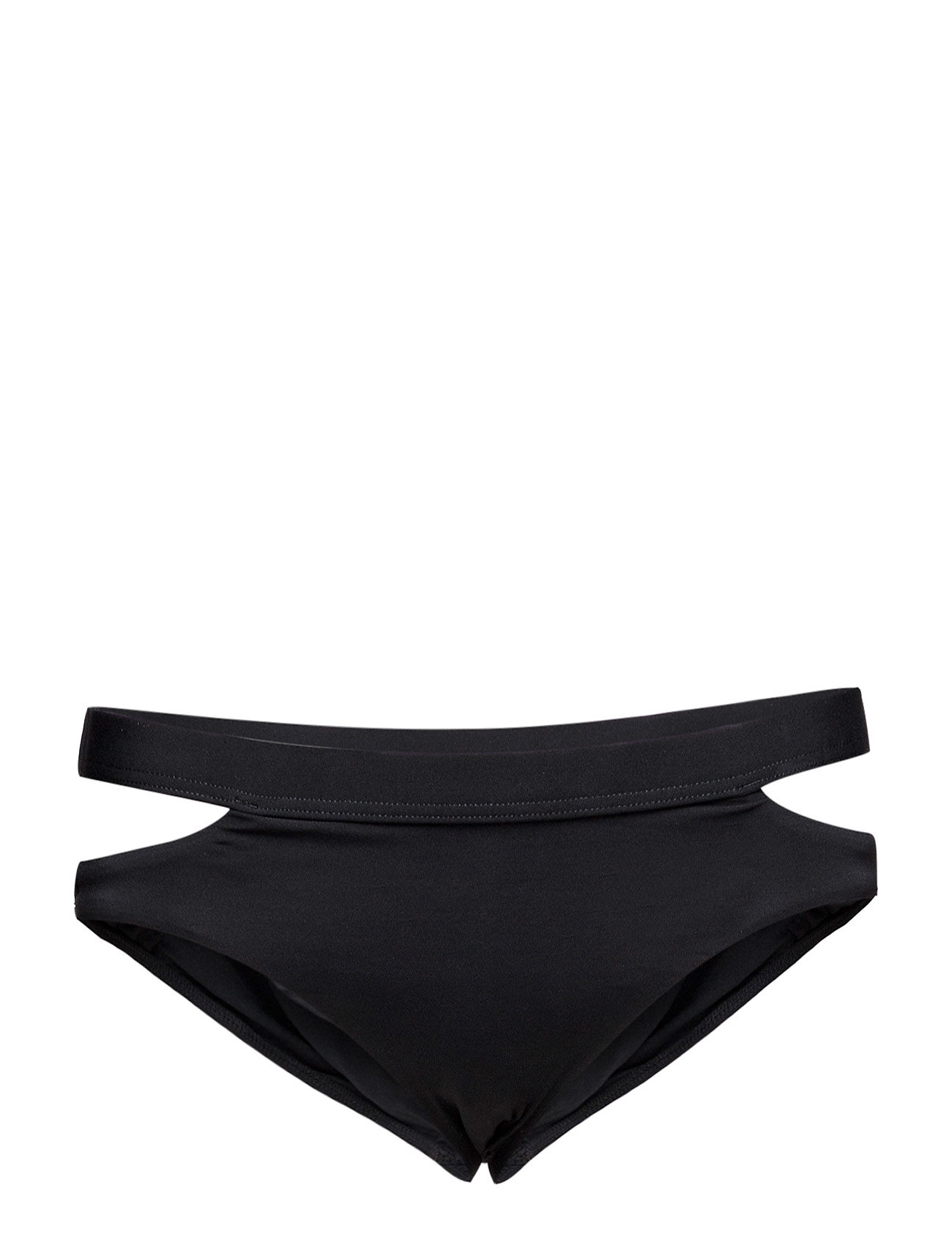 HipsterblackSeafolly Active Active Split Band Split HipsterblackSeafolly Active Split Band 5RAcj4L3q