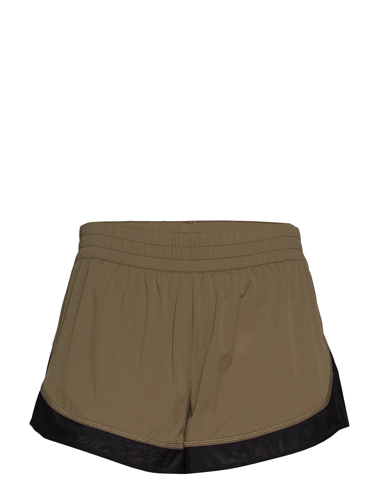 Seafolly Active Boardshort Shorts