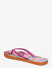 Seafolly - Copacabana Thong - strandtøj - ultra pink - 2