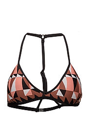 Seafolly - Action Back Tri