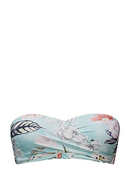 Seafolly - Wrap Bandeau