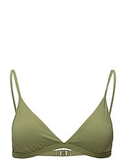 Seafolly - Fixed Tri Bra