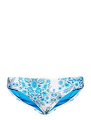 Seafolly Hipster - ELECTRIC BLUE