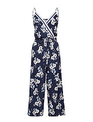 Splendour Jumpsuit