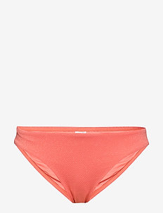 Hipster - ANTIQUE CORAL