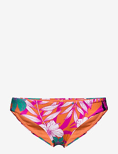 Hipster - bikini bottoms - ultra pink