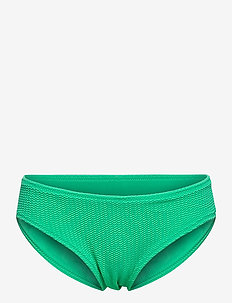 Sea Dive Hipster - bikinibroekjes - jade