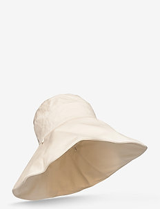 Shady Lady Relaxo Hat - hoeden - natural