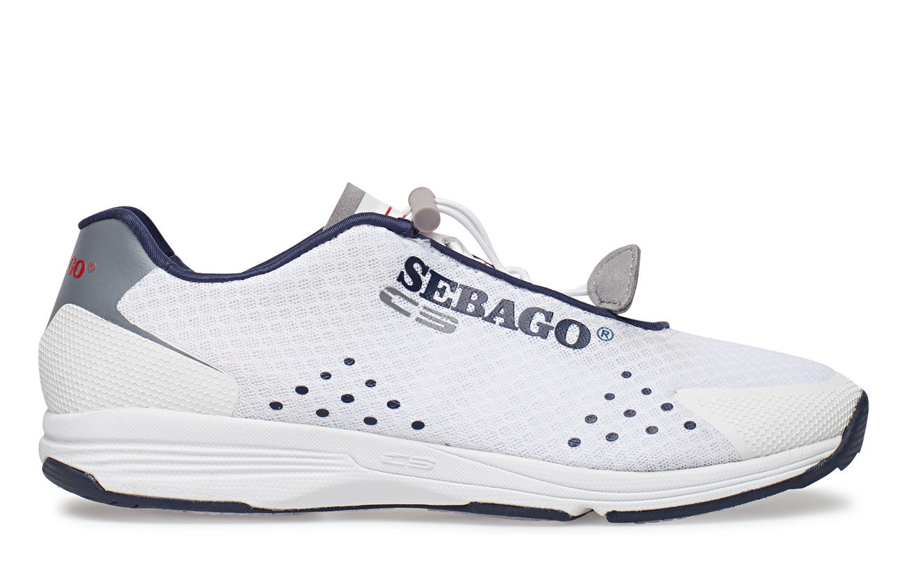 Sea Sea Sportwhite greySebago Sea Sportwhite Cyphon Sportwhite Sea Cyphon greySebago Cyphon greySebago Cyphon SpzVLqMUG