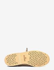 Sebago - Fairheaven - purjehduskengät - beige taupe - 4