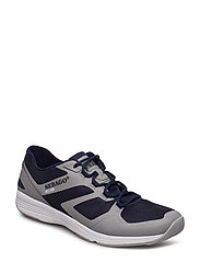 Cyphon Sea Lace Up - BLUE NAVY