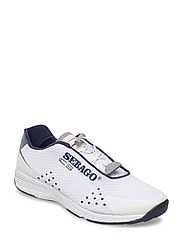 Cyphon Sea Sport - WHITE/GREY