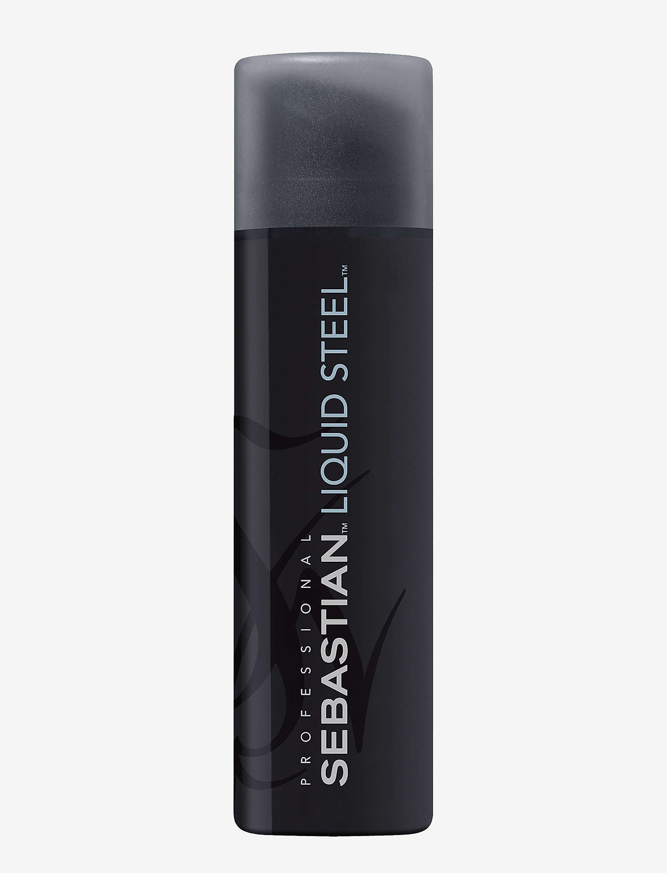 Sebastian Professional - Sebastian Professional Liquid Steel - pomade - no colour - 0