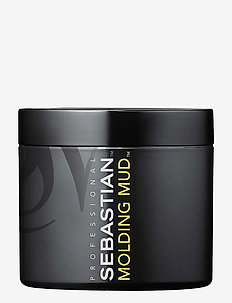 Sebastian Professional Molding Mud - paste - no colour