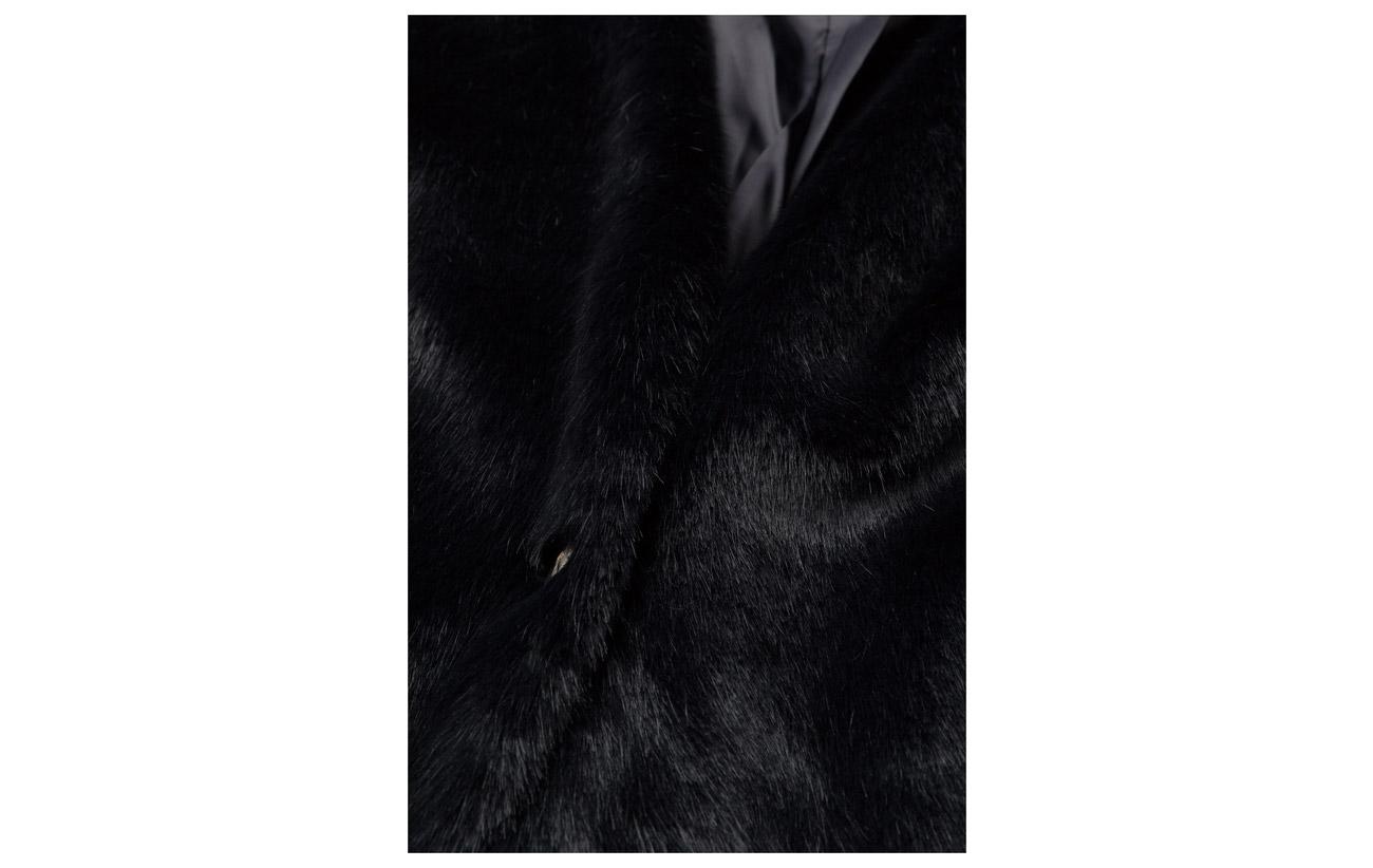 Jacket 100 Polyester Second Pella Female Blush anYwOE7