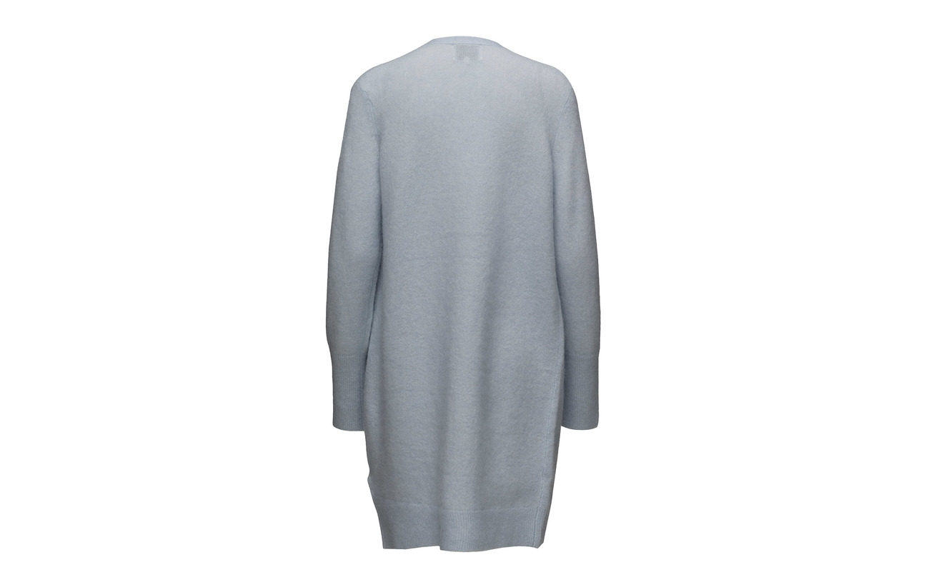 Elastanee Mohair Polyamide 5 Pocket Knit 27 Laine Baby Second 34 Female Blue Cape Brook CqP78TO