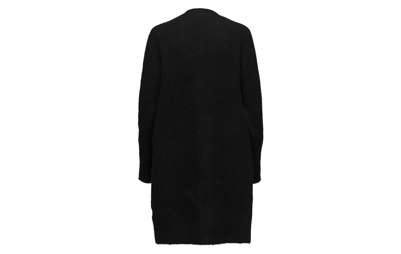 Elastanee 5 Pocket Brook Polyamide Second Laine 27 Cape Knit Navy Female Mohair Blazer 34 Zw7q7Of