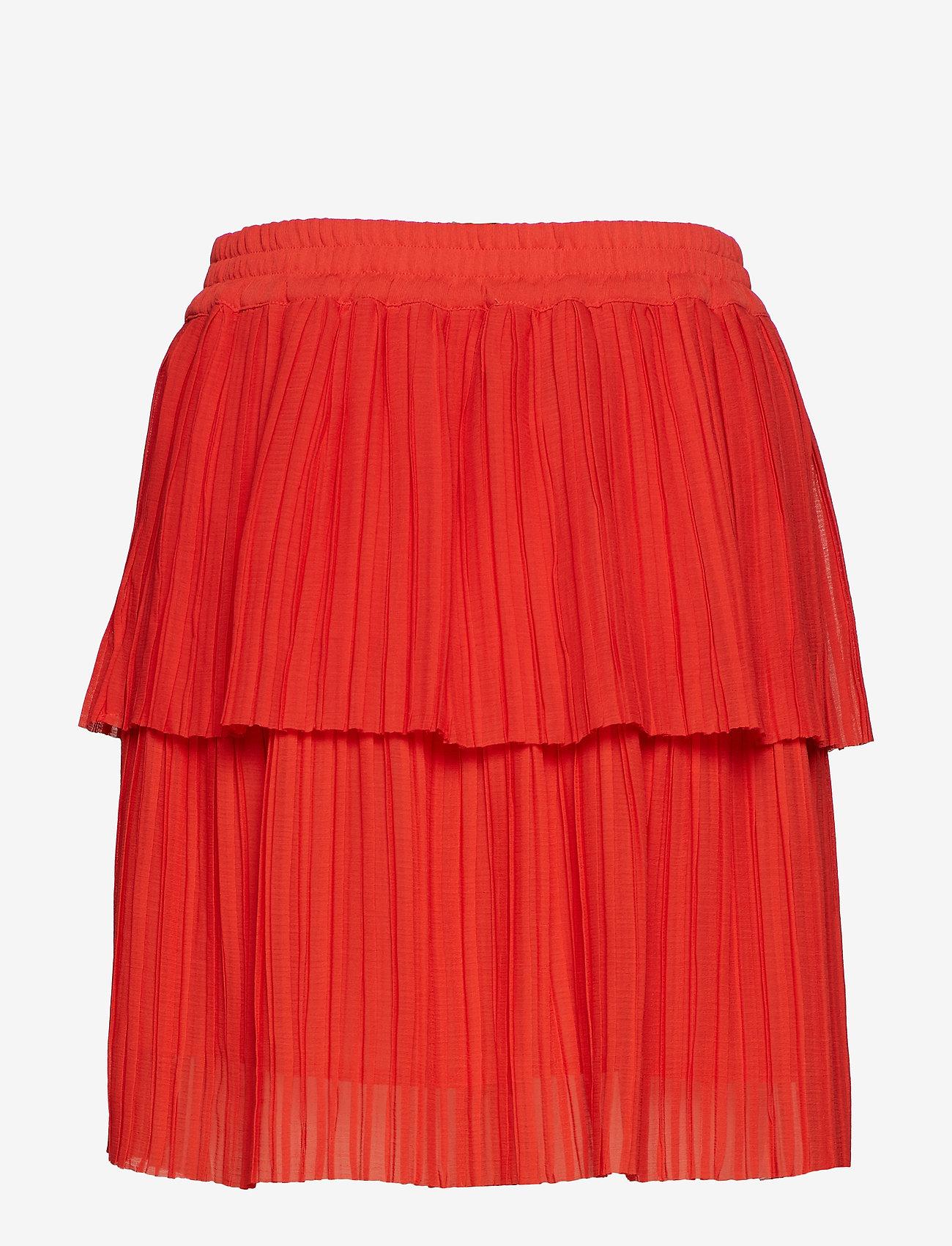 Second Female Rik Skirt - Skirts