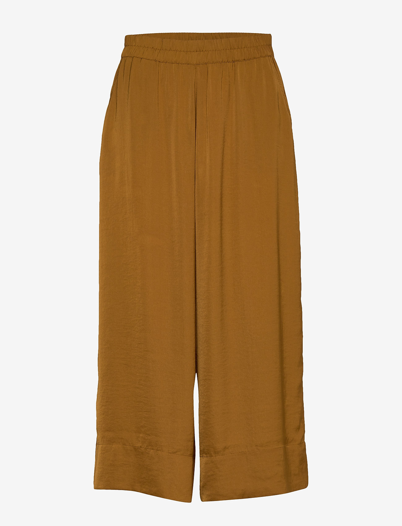 Minga New Trousers (Tapenade) - Second Female sUfguc