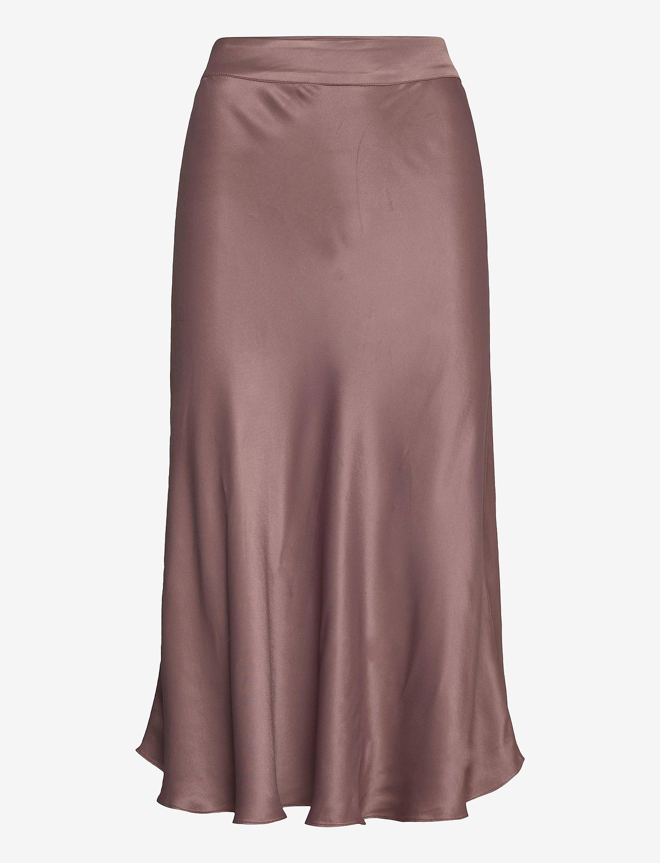 Second Female - Eddy New Skirt - midi kjolar - peppercorn - 1