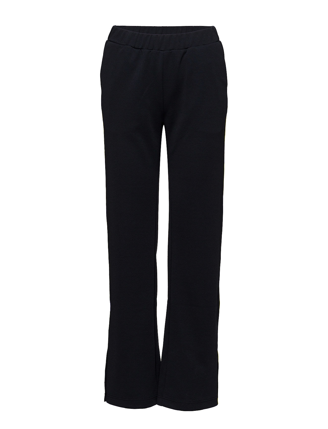 Second Female Anoli Trousers Sweatpants
