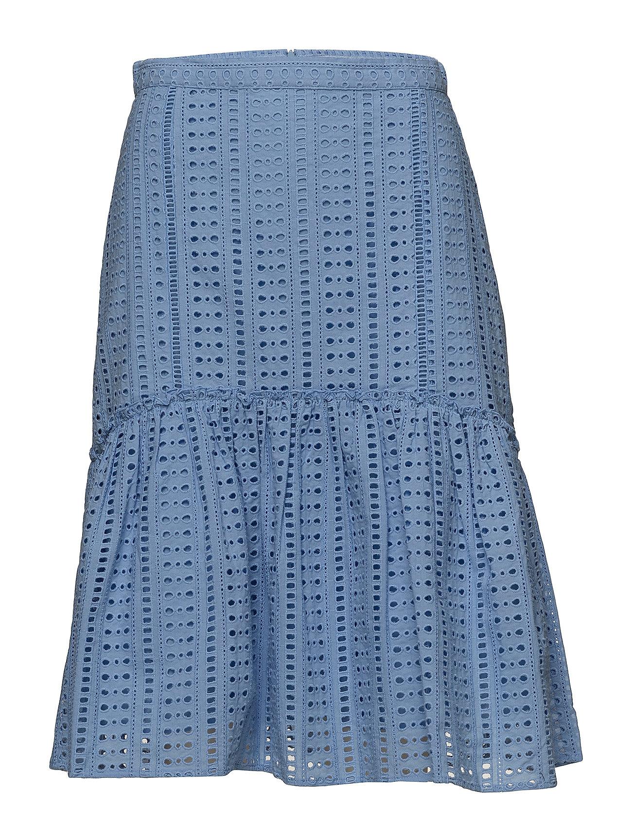 Jacklin Hw Skirt
