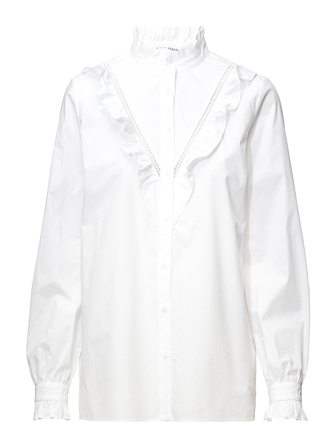 Image of Aditi Shirt (3067527279)