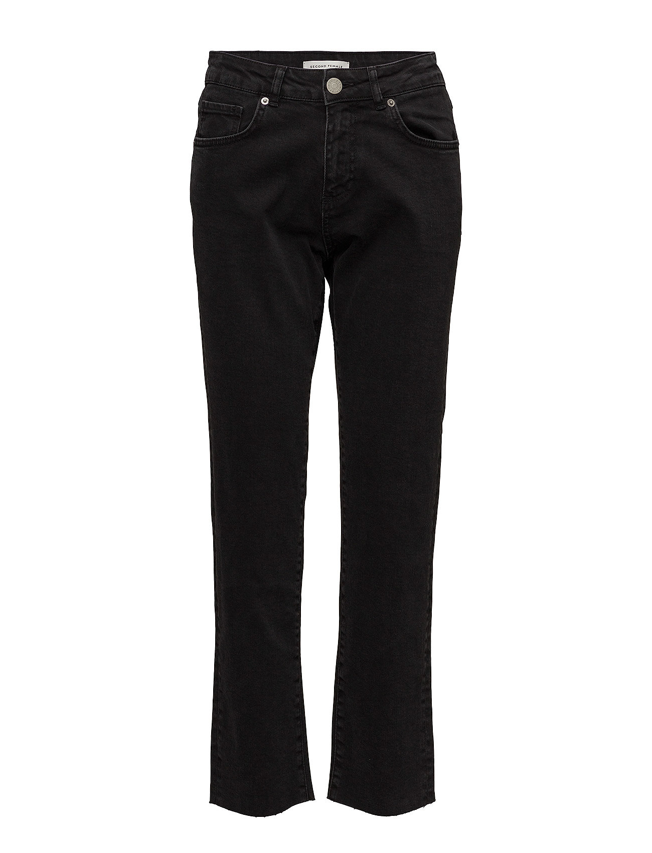 Second Female Mille MW Jeans Jeans