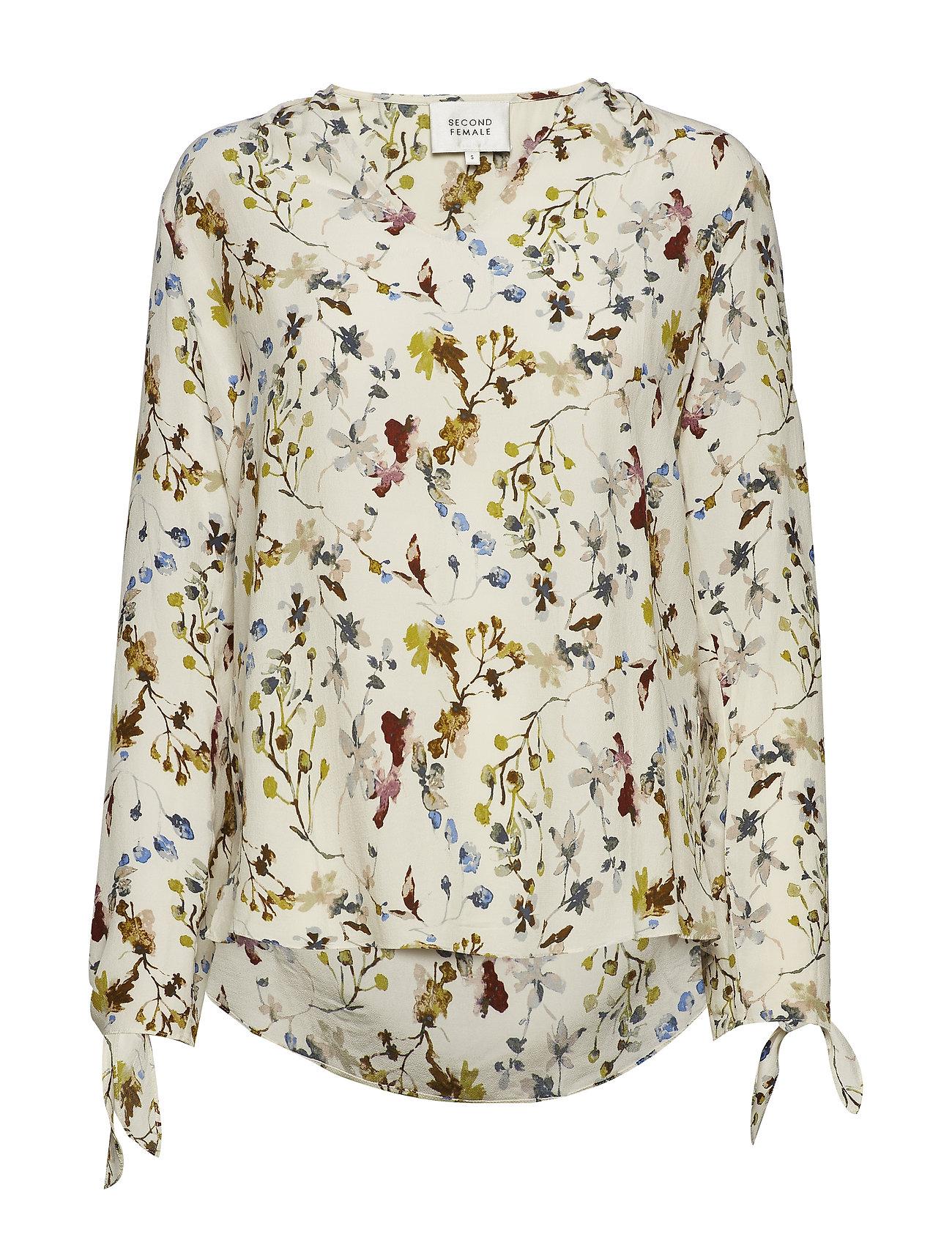 Schnäppchen für Mode Preis bleibt stabil Wert für Geld scarlet blouse