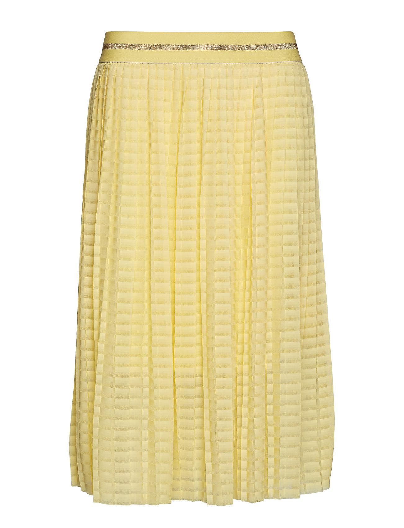 Second Female Marille Skirt Kjolar