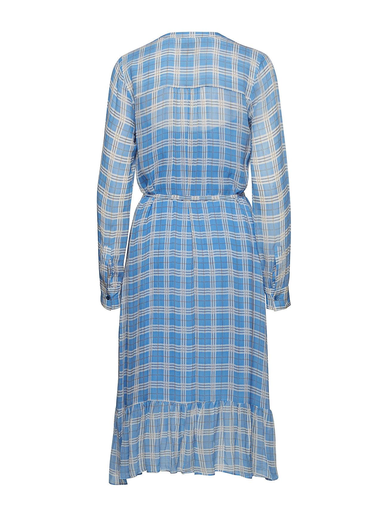 Boy Female BlueSecond Dresslittle Terna Midi EeWDYIH29
