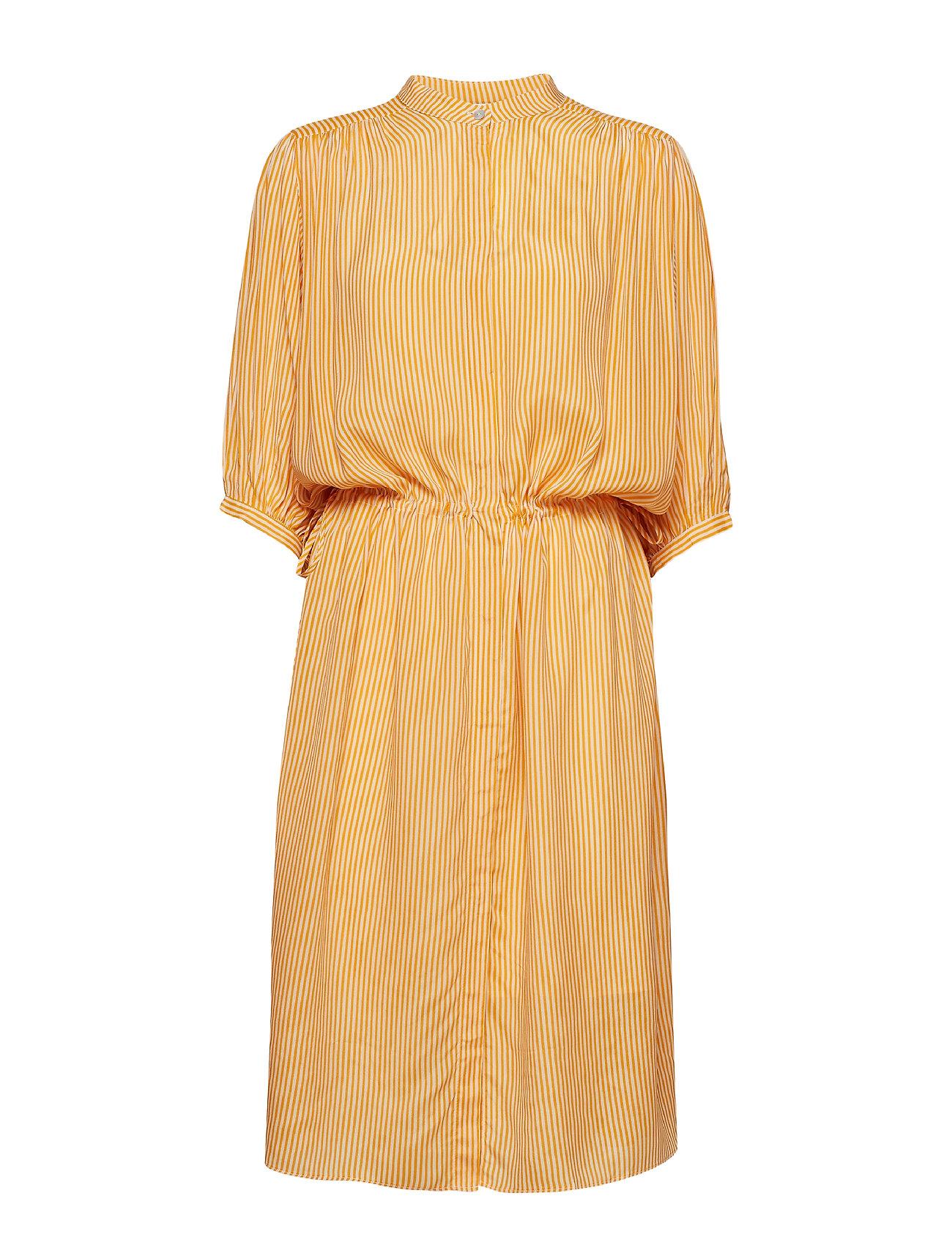 Second Female Sharon SS Dress
