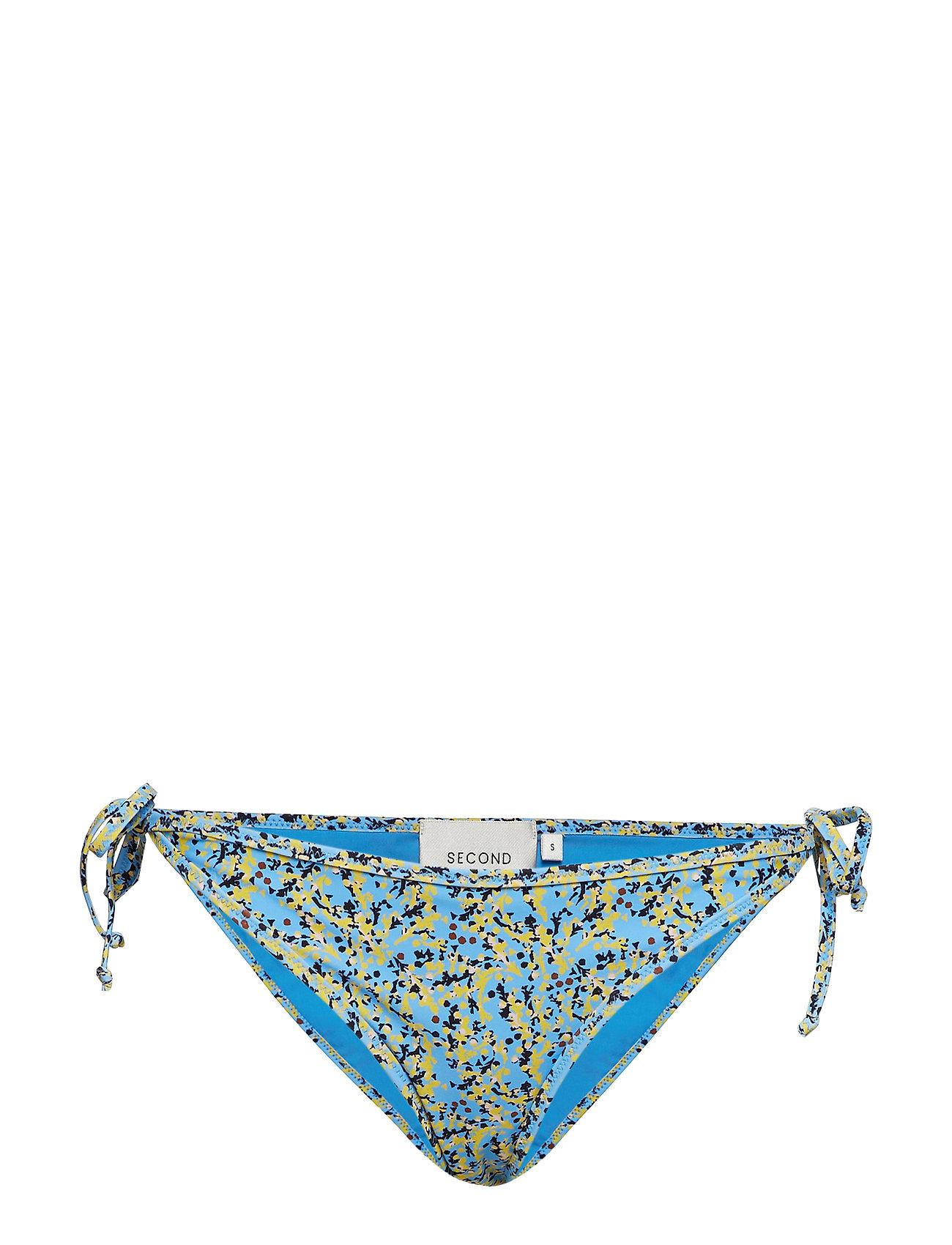 Lakota BlueSecond Bottomlittle Female Boy Bikini 0w8XnNZOPk