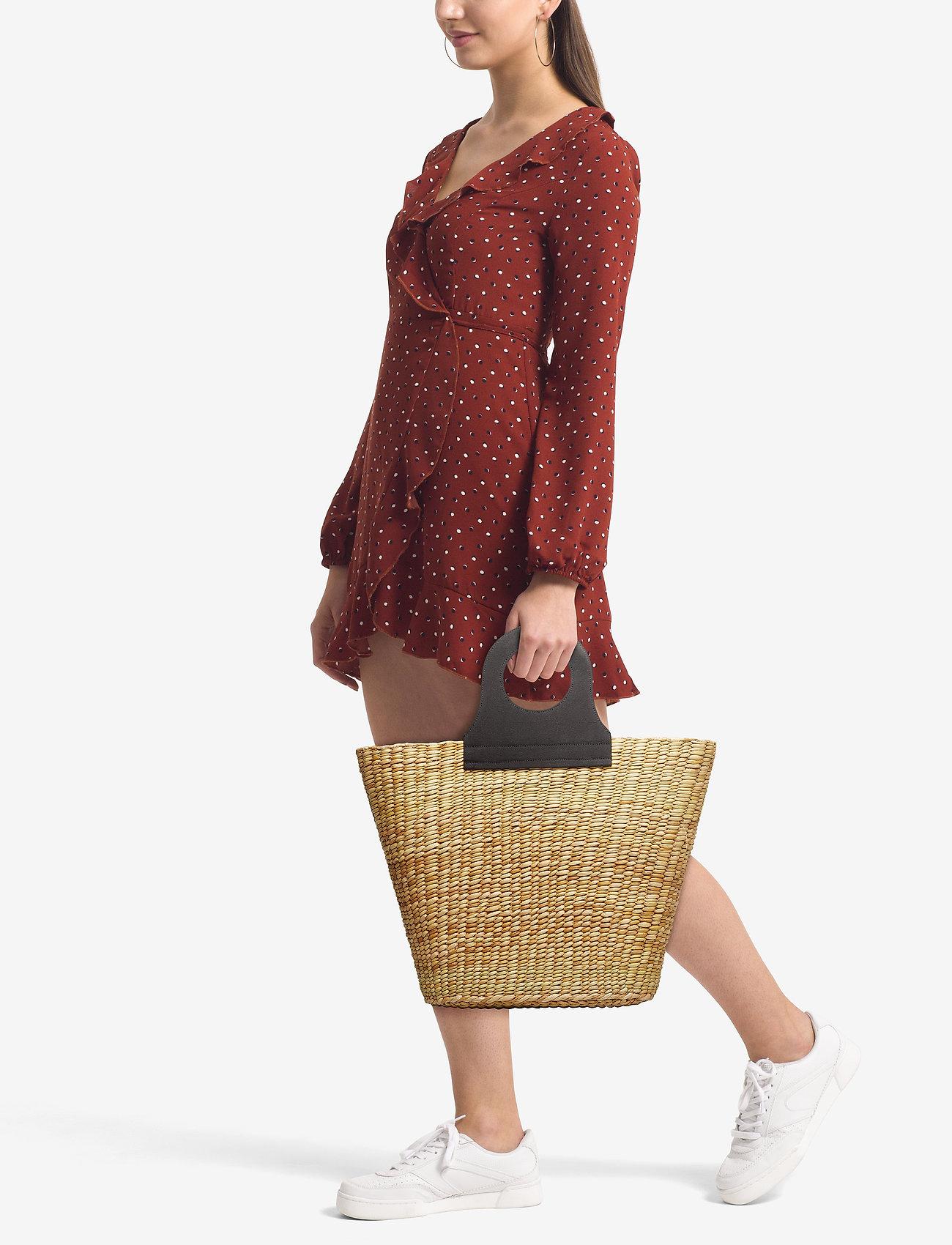 Second Female Hanna Bag