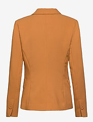 Second Female - Honny Blazer - blazere - biscuit - 1